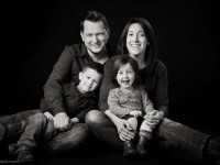 19-family-picture-ideas-by-astudio