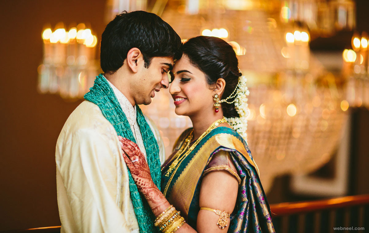 kerala wedding photography atlanta