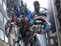 2-3d-model-robot-by-salvo-brullo