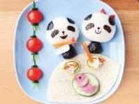 2-creative-food-art-idea-by-samantha-lee