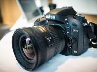 2-nikon-d610-camera