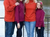 20-family-picture-ideas