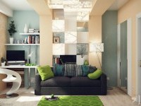 20-home-office-design-idea