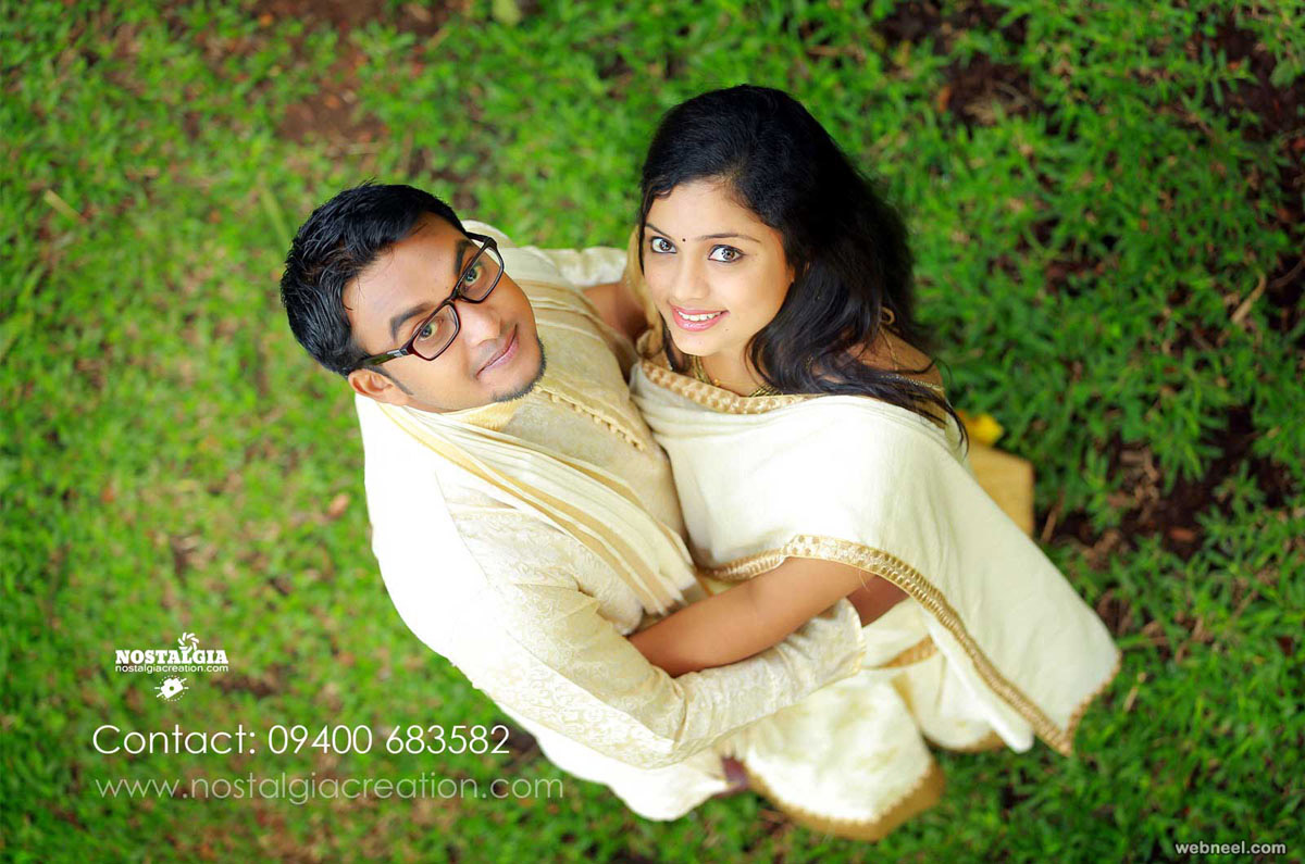 Kerala Wedding Photography Videos: Kerala Wedding Photography By Nostalgia 20