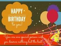 20-simple-birthday-greetings-card-design