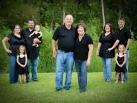 22-family-portrait-poses