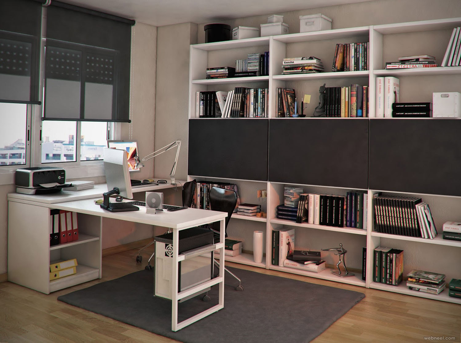 corporate office design ideas. Home Office Design Idea Corporate Ideas