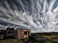 23-cloud-photography-by-porsteinn