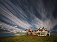 24-cirrus-clouds-by-porsteinn