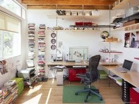 24-home-office-design-idea