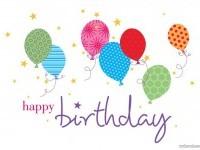 26-happy-birthday-greetings-card