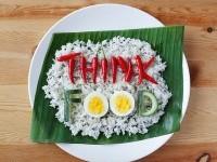 27-food-art-by-samantha-lee