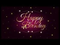 28-happy-birthday-greetings-card