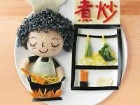 3-creative-food-art-idea-by-samantha-lee