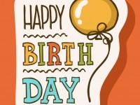 3-simple-birthday-greetings-card-design