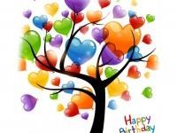 32-vector-balloons-happy-birthday-greetings