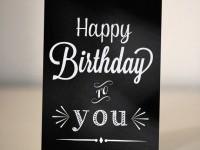 36-happy-birthday-chalkboard-lettering