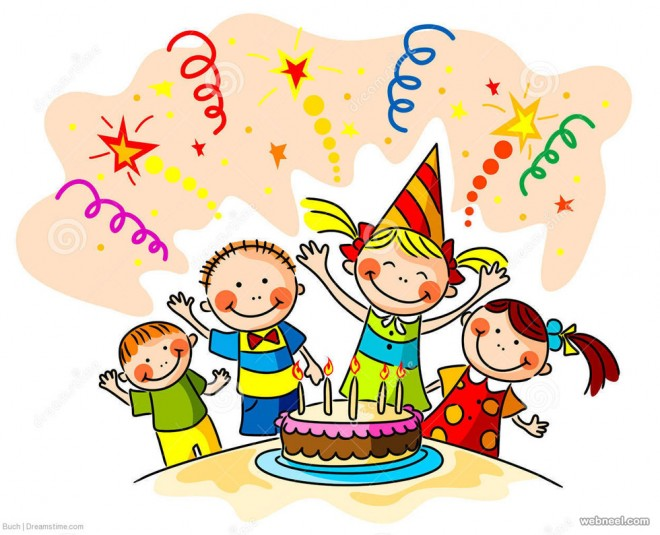 Kids birthday greetings card design 39 kids birthday greetings card design bookmarktalkfo