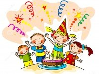 39-kids-birthday-greetings-card-design