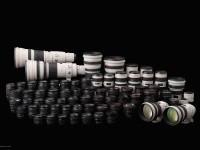 4-canon-camera-lens