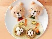 4-creative-food-art-idea-by-samantha-lee