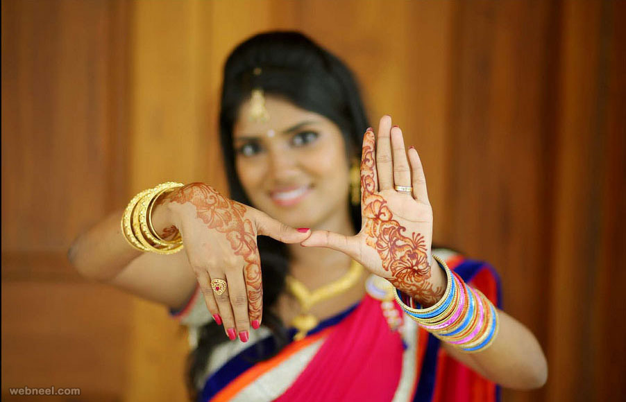 kerala wedding photography by panoroma
