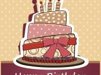 6-birthday-greetings-card-design-cake-vector