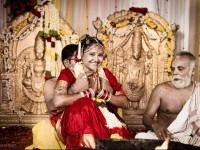 6-kerala-wedding-photography-by-rohith-ravi