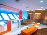 6-modern-office-design-idea
