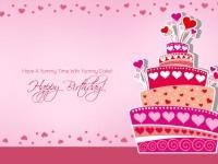 7-birthday-greetings-card-design-cake