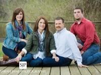 8-family-photography-ideas-by-sarahjane