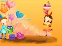 9-birthday-greetings-card-design-kids