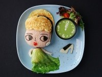9-creative-food-art-by-samantha-lee