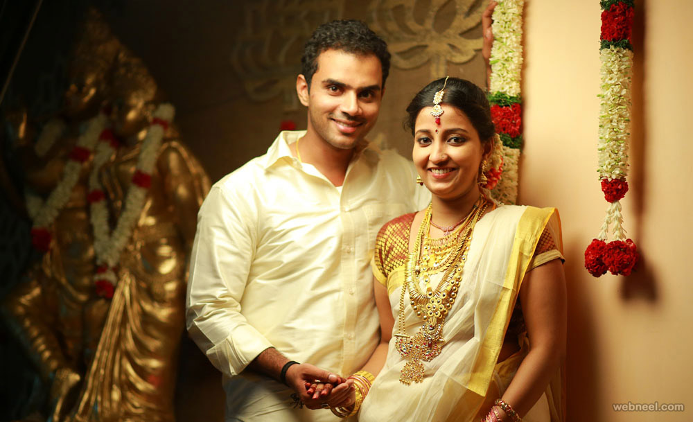 Kerala Wedding Photography Videos: Kerala Wedding Photography By Sdsstudio 9