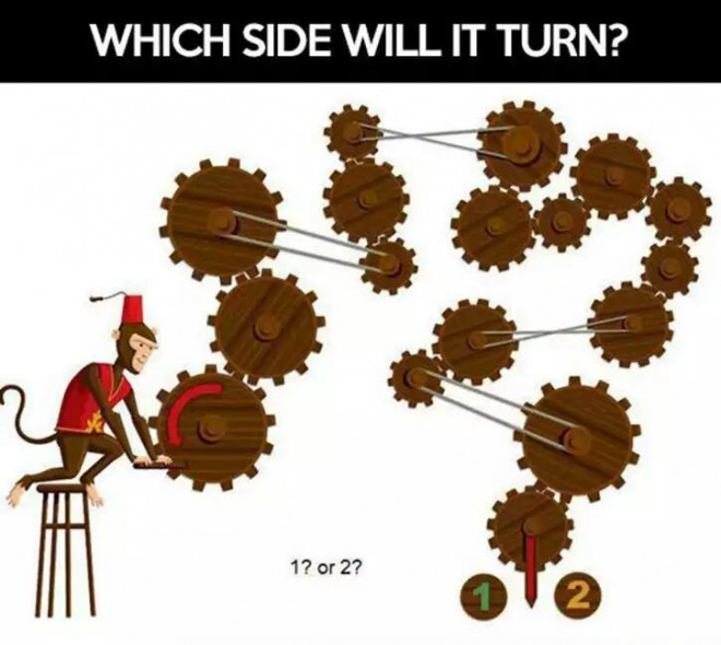 illusion math picture