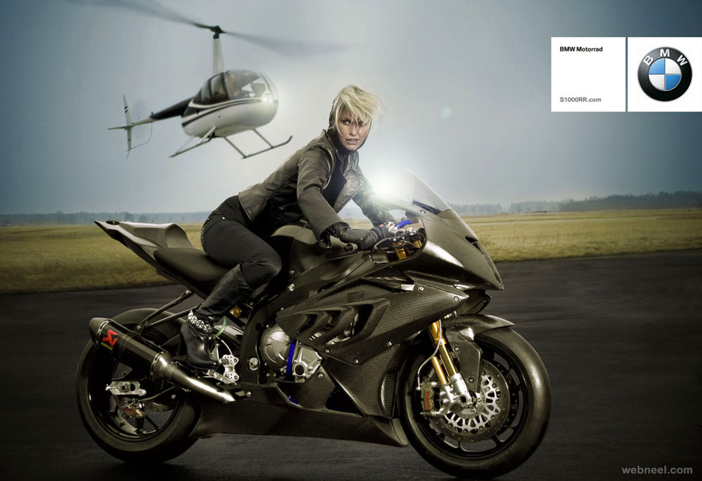 bmw s 1000 rr subliminal advertising