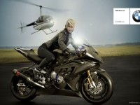 11-bmw-s-1000-rr-subliminal-advertising