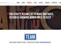 2-beyondesign-graphic-design-website