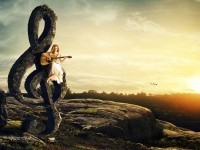 20-photo-manipulation-by-anil-saxena