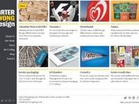 3-carter-wong-design-graphic-design-website