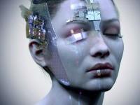 3-futuristic-3d-model-design-by-piotr-rusnarczyk