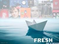 5-fresh-art-graphic-design-website