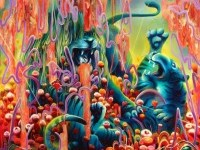 3-oil-painting-by-michael-page