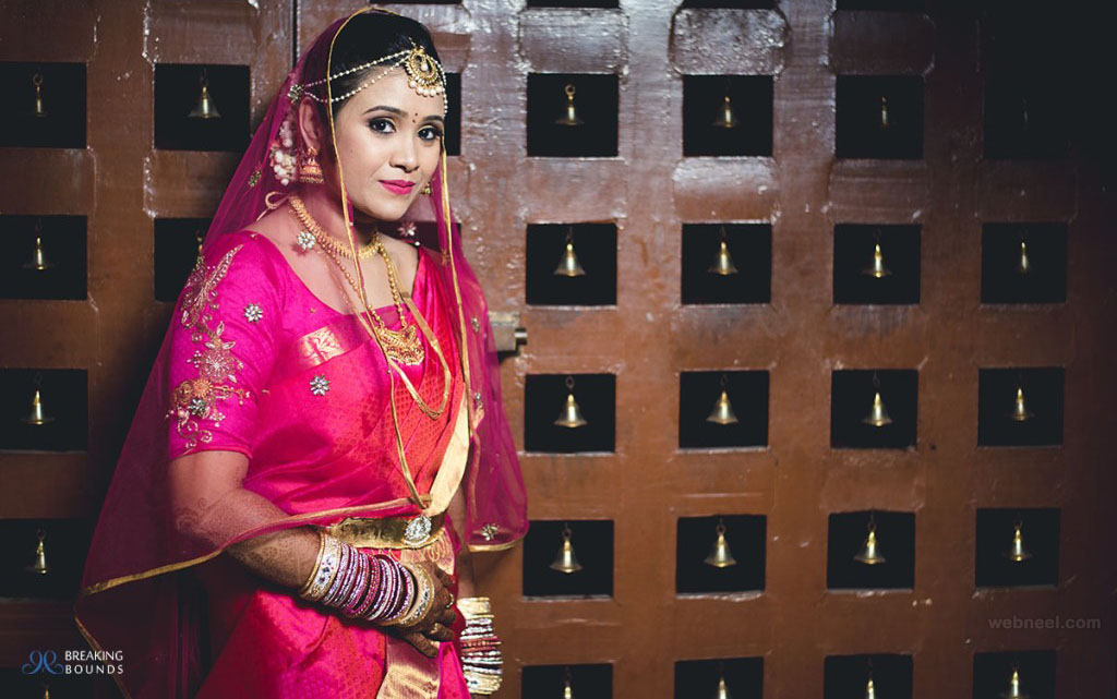 wedding photographers bangalore