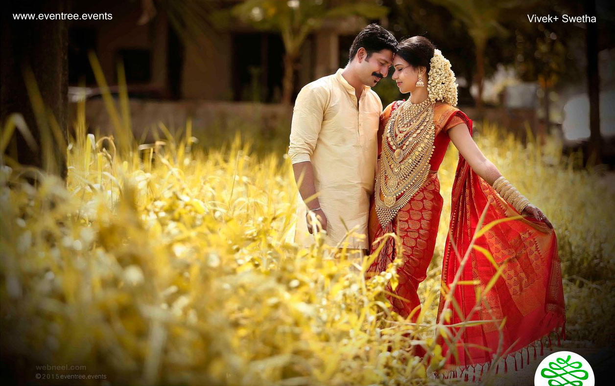 Wedding Outdoor Photography Kerala: 24 Beautiful Kerala Wedding Photography Ideas From Top