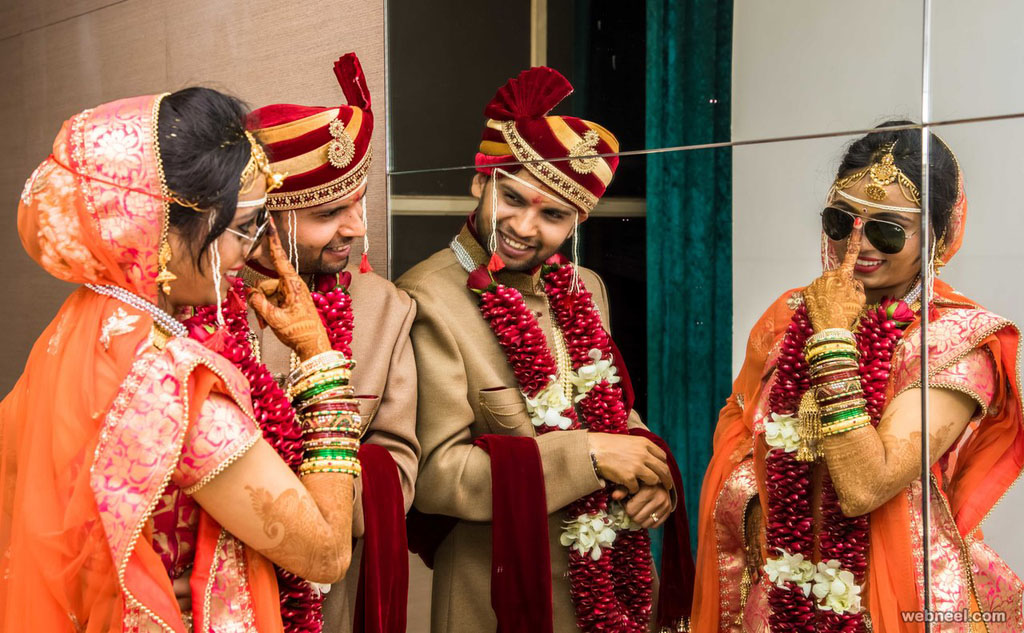 wedding photographers bengaluru sidelenz