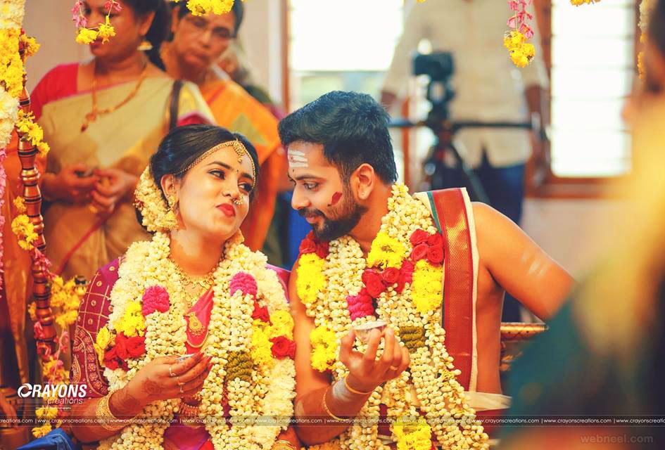 kerala wedding photography idea