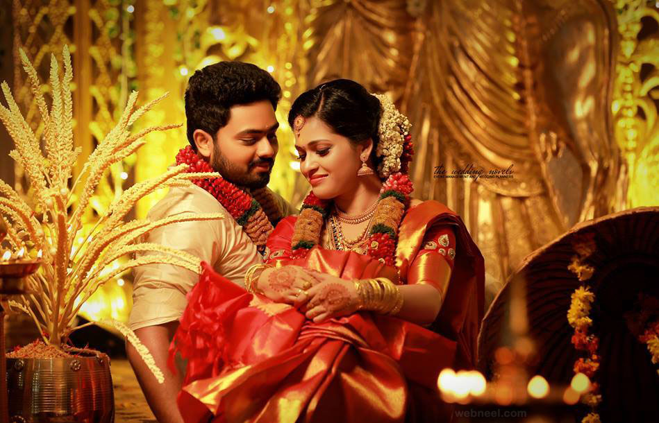 kerala wedding photographer weddingnovels