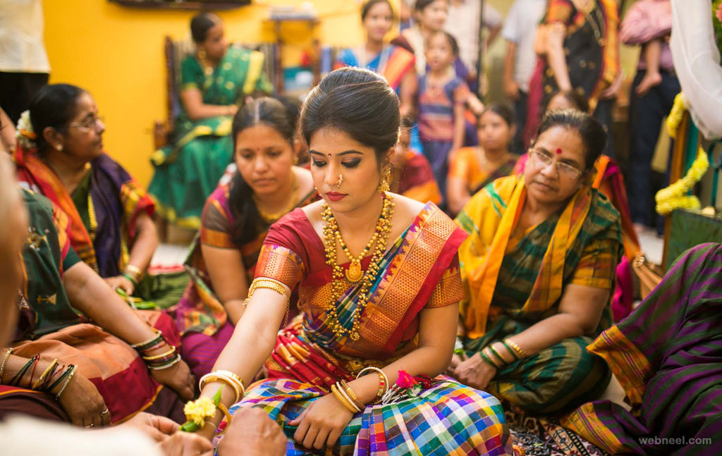bangalore wedding photography