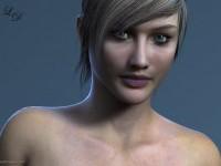6-3d-girl-woman-model-lestat